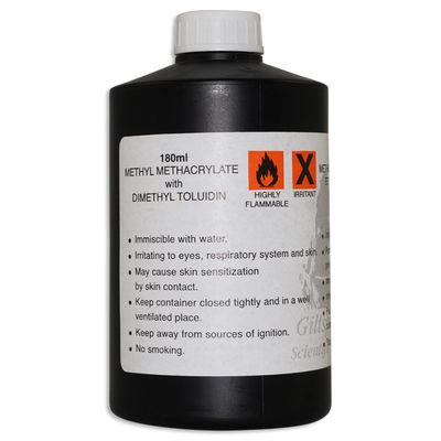 Vätska till Cowslips 180 ml