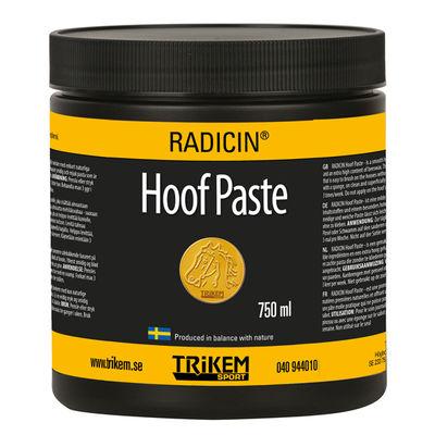 Radicin Hovpasta 750 ml /st