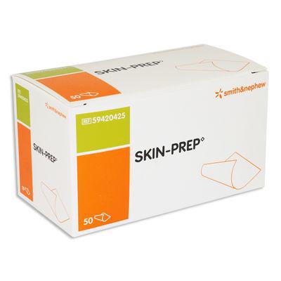 Skin Prep 3,8x3,8 cm /50