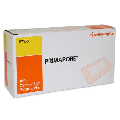 Primapore 7,5x5 cm /100