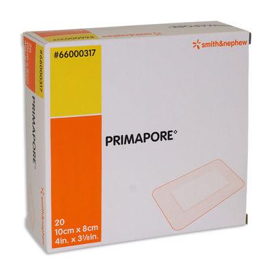 Primapore 8x10 cm /20
