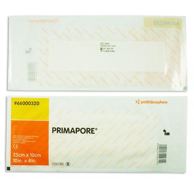 Primapore 10x25 cm /20