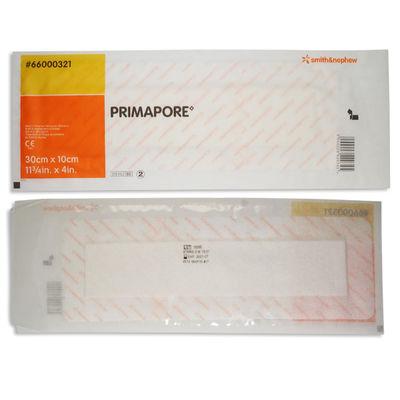 Primapore 10x30 cm /20