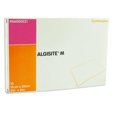 Algisite M 15x20 cm /10
