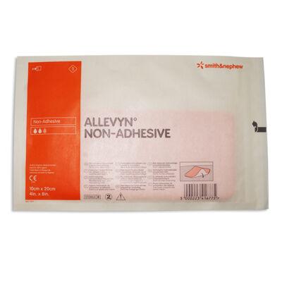 Allevyn Non-Adhesive 10x20 cm /10