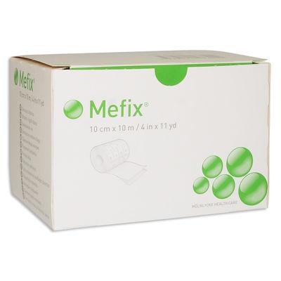 Mefix 10 cmx10 m /rulle