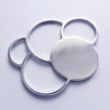 ORIGIN of Life Silver stem cells Clone3