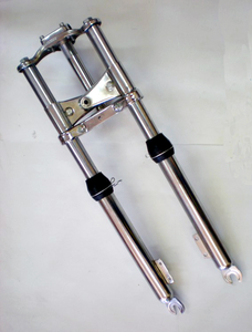 "Front fork Universal EBR 15"""