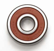 Ball Bearing 6301-2RS1