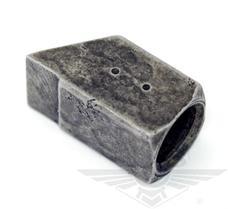 Gear Pin Zundapp