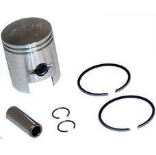 Piston Prox 41,5mm Sachs (Suzuki)