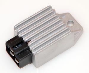 voltage regulator 12v