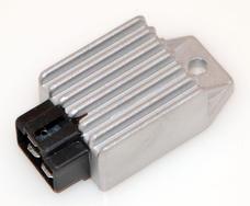 voltage regulator 6v