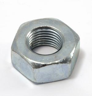 M7 Nut  (cylinderhead)
