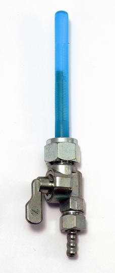 Fuel tap M16x1