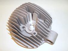 High compression cylinderhead