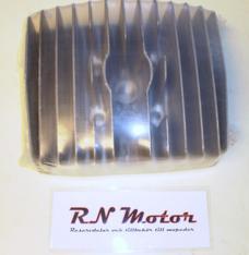 Cylinderhead Minitherm 50cc Orginal Zundapp