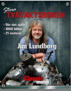 Stora tvåtaktsboken (Swedish)