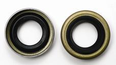 Engine seal SB2 15/26/7