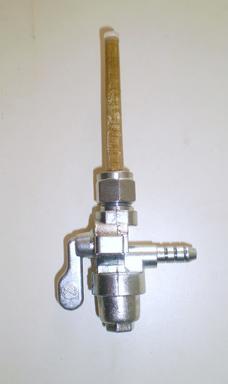 Fuel Zundapp tap M12x1