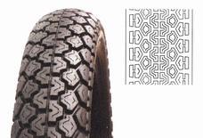 Tyre 2,00-19 Speed