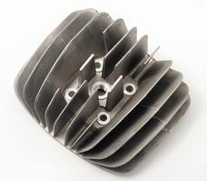 Sun feather Cylinderhead 50cc