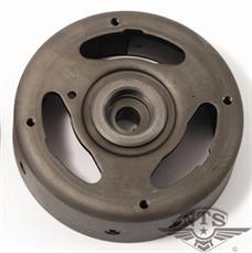 Svänghjulsmagnet, Bosch Moturs
