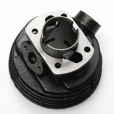 Sachs 3,5 hp cylinder