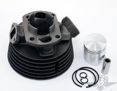 Sachs 4,2 ps LKH cylinder 50cc, New German copy