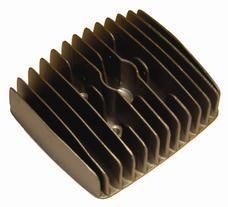 Parmakit cylinderhead minitherm 50cc