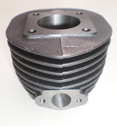 Ported ILO cylinder 15mm