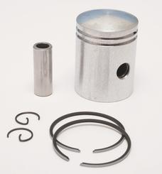 piston ILO 38,5mm