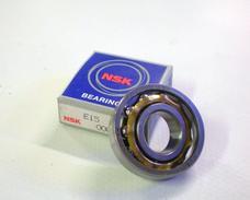 Ramlager NSK E15, 2-3 vxl Handväxel