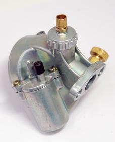 15 mm Ilo carburetor
