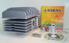 80cc Athena Tuning kit