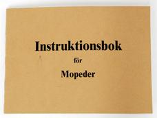 Instruction manual MCB (Ilo, HVA, Sachs)