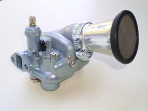 STR8 - Insugsriktare (Sprint) 35mm