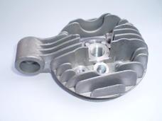 High compression cylinderhead small,