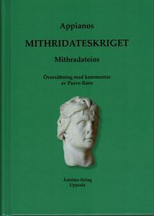Mithridateios.