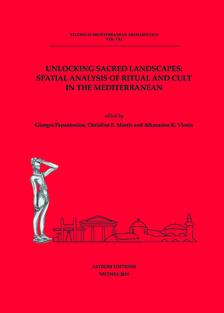 Unlocking Sacred Landscapes: Spatial analysis of ritual and cult in the Mediterranean.