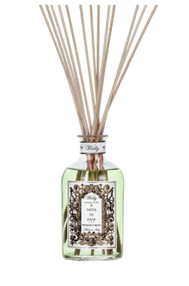 """""""Special Collection"""" Reed diffuser - Note di Sale"""