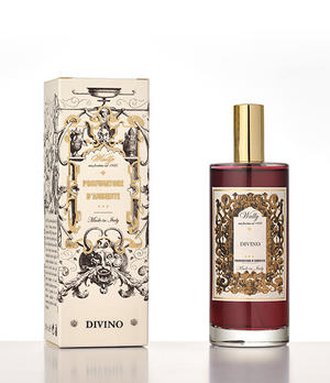 """Special Collection"" Divino"