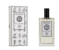 Eau de Parfum Meriggi