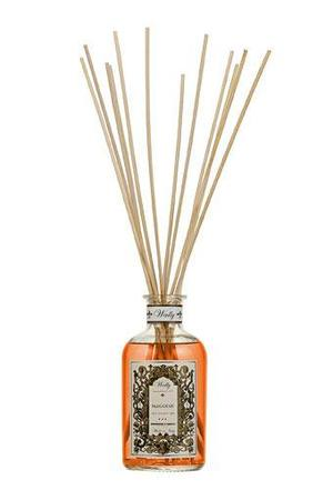 """Special Collection"" Reed diffuser - Maggese"