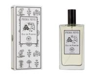 Eau de Parfum Prima Neve