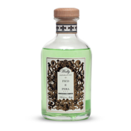 Reed diffuser - Figs and Pear
