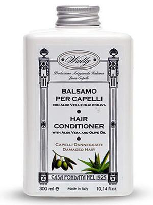 Conditioner Aloe & Olive oil
