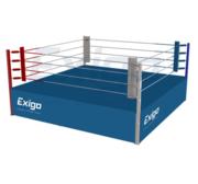 Exigo  tävlingsring 100 cm podium