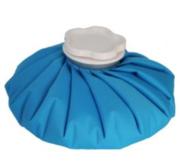 Icepack. refillable