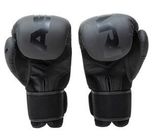 Askari Boxningshandske  Black Sensation 12-16 oz